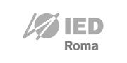 IED Roma