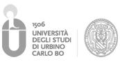 Università Urbino