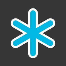 Sestyle avatar