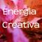 EnergiaCreativa