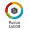 Fusion Lab09
