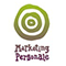 MarketingPersonale