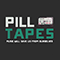 PillTapes