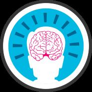 Digital Strategy Brain