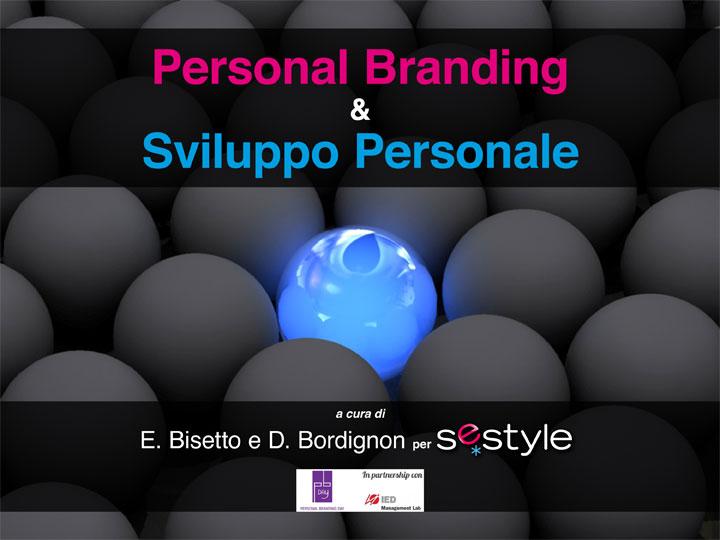 personal branding PBDay12