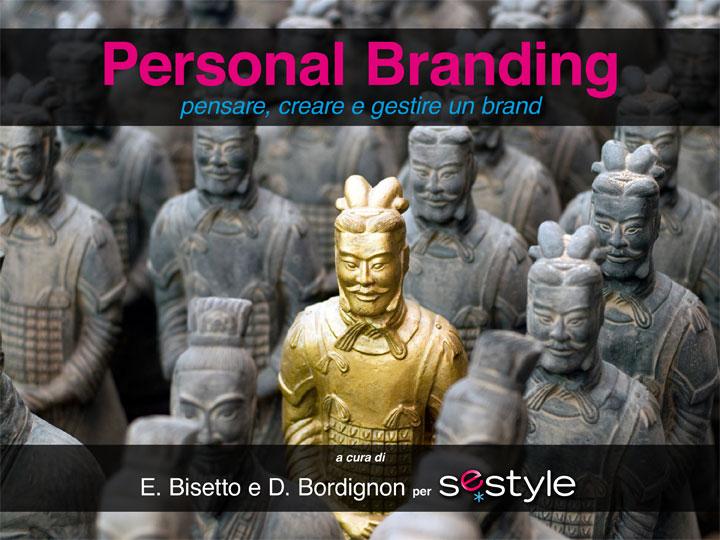 dwld-sld-personalbranding-PensareCreareGestire2