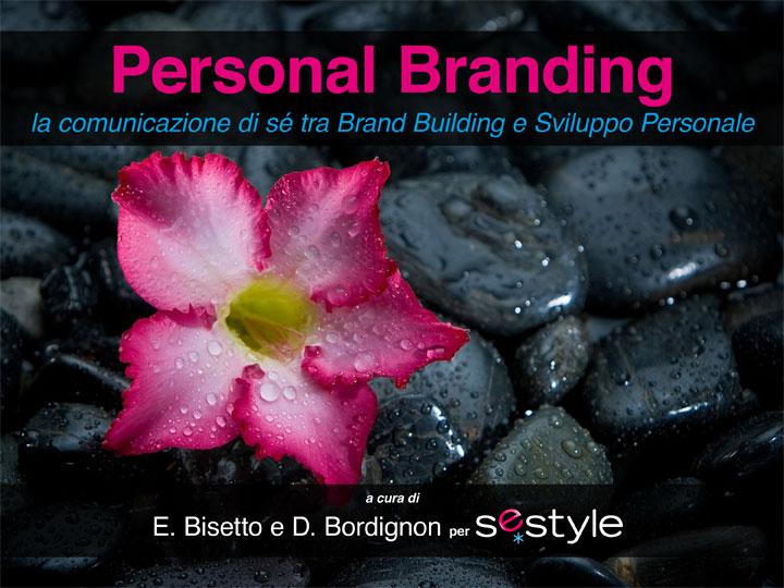 dwld-sld-personalbranding-brandbuilding2
