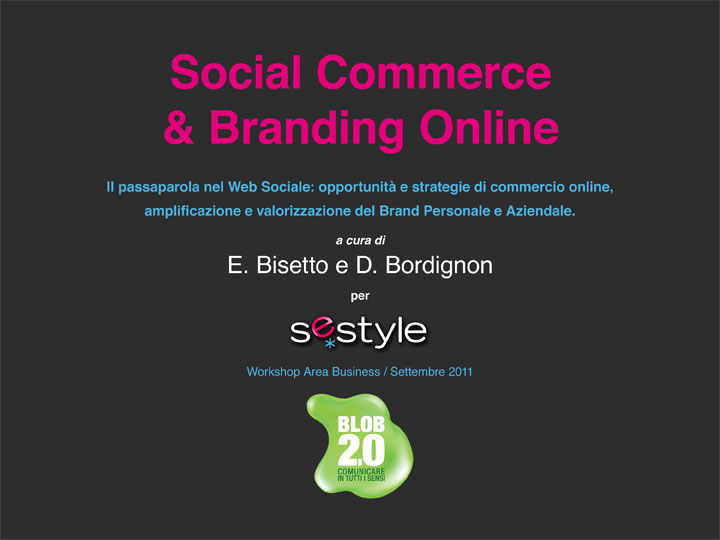 dwld-sld-socialcommerce2