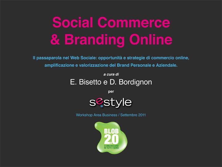 dwld-sld-socialcommerce2