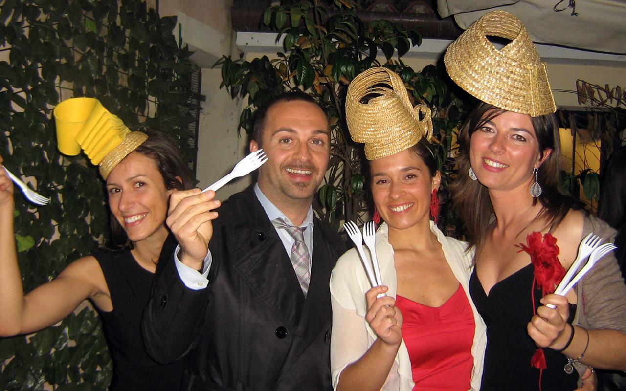 forchette-piccanti(1)