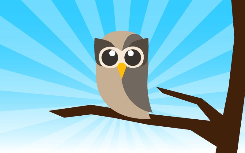 hootsuite-owly