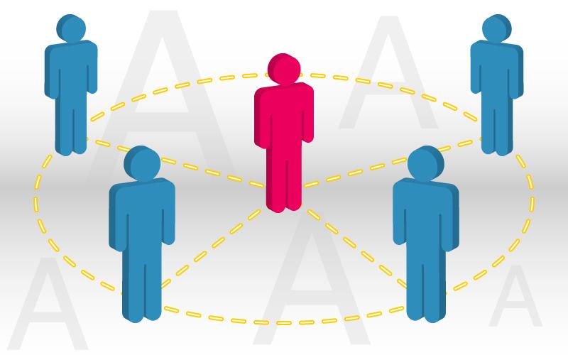 Il Networking e il Personal Branding