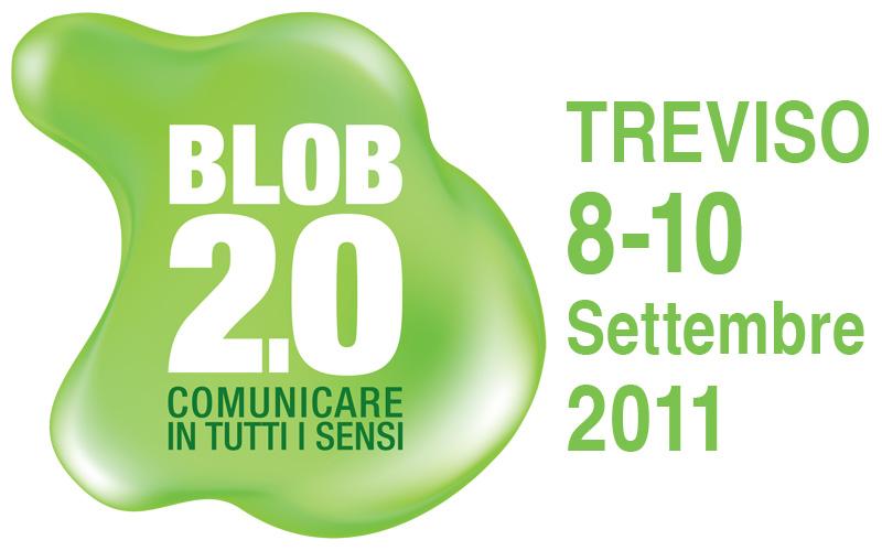 blob20-logo
