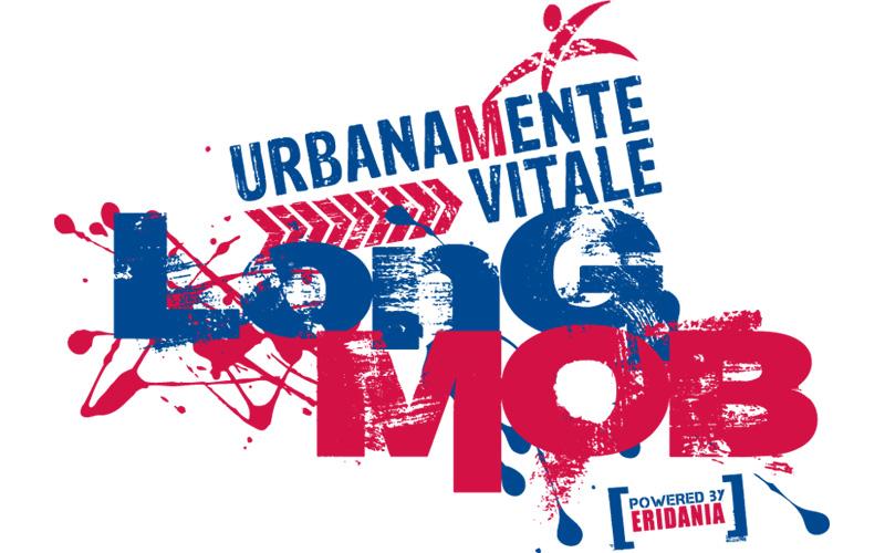 Long Mob Ferrara