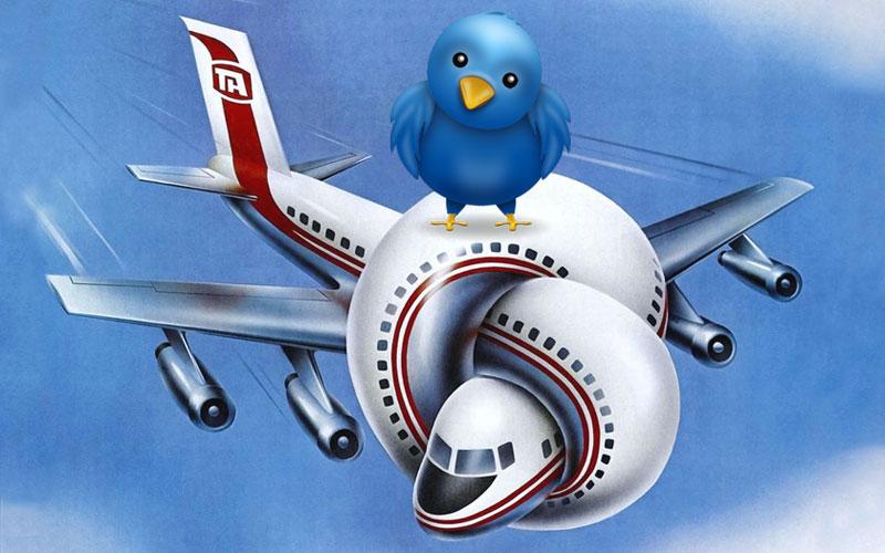 Social Media e Customer Service