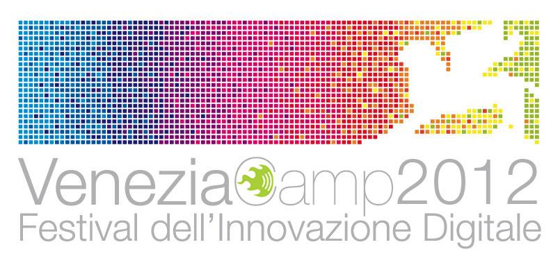 Venezia Camp 2012