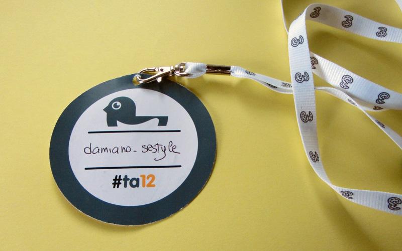 TA12 damiano_sestyle