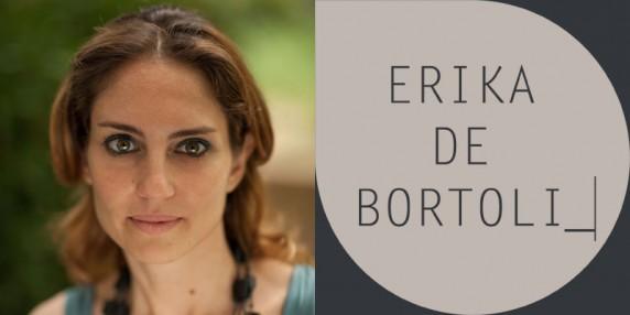 Erika De Bortoli
