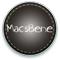 macsbene