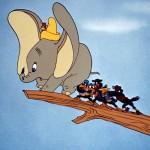 Dumbo - superare i propri limiti